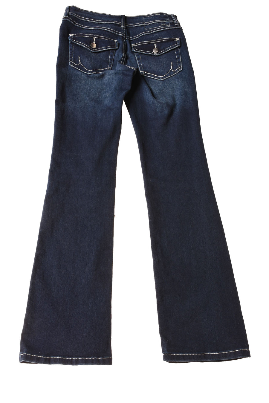 Women's Jeans By International Concepts