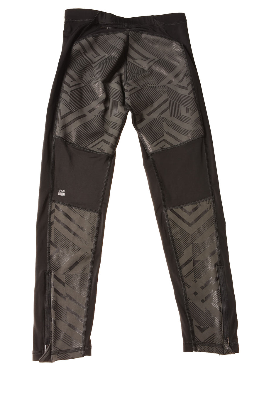 Women's Pants By Victoria's Secret Sport