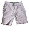 Boy's Shorts By Nautica