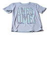 Boy's Shirt By Gap Kids