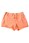 Girl's Shorts By Justice