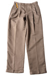 Men's Pants By Savane