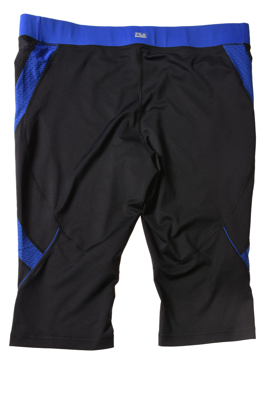 Women's Leggings By Fila Sport