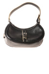 USED Nine & Company Girl's Handbag Black