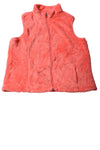 Women's Vest By Croft & Barrow