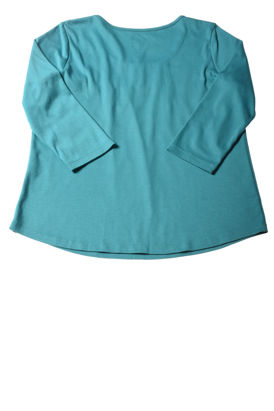 Women's Top By L.L. Bean
