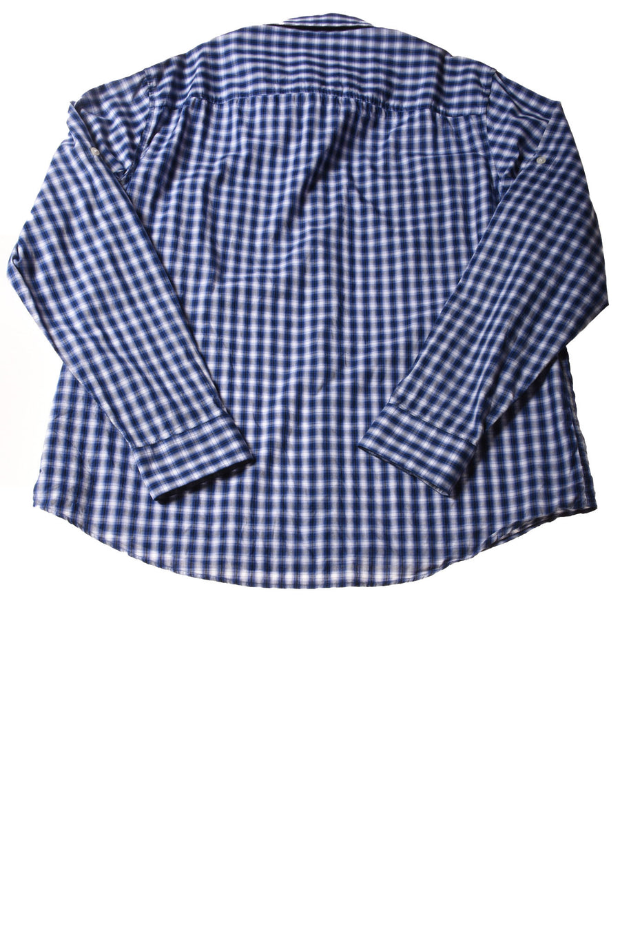 Men's Shirt By Michael Kors