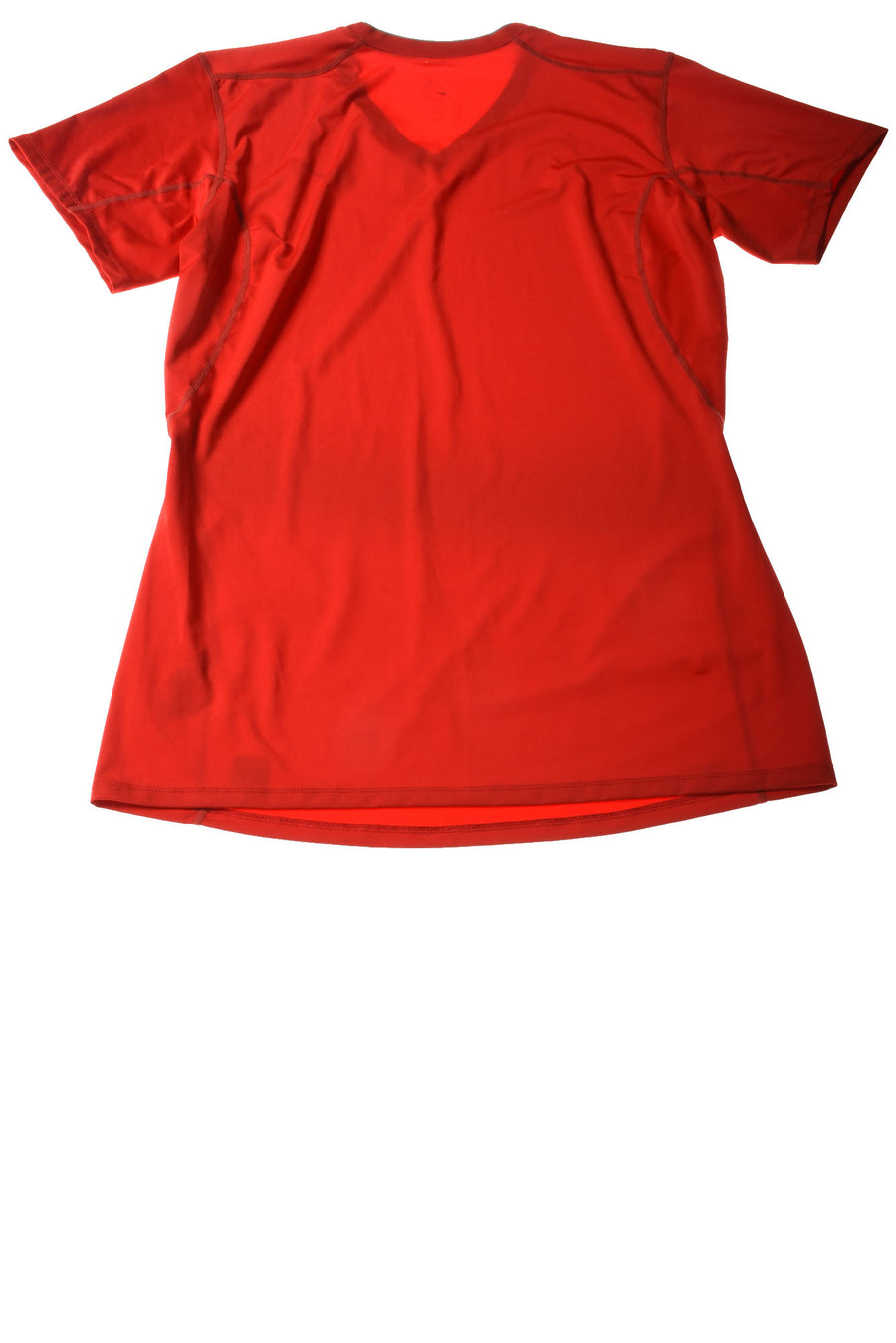 Women's Top By Nike