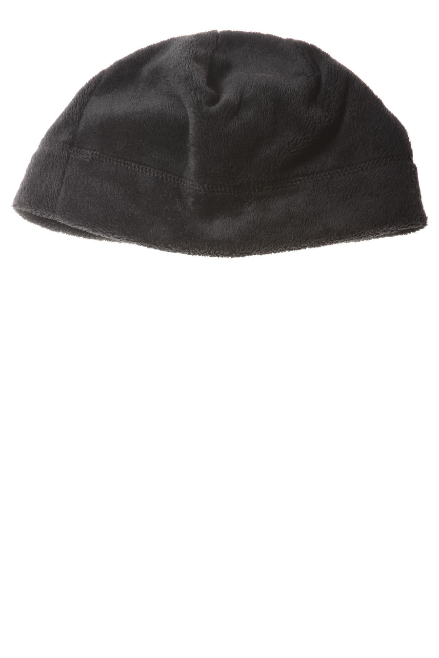 USED Champion Women's Hat One Size Black