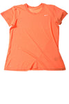 Men's Shirt By Nike