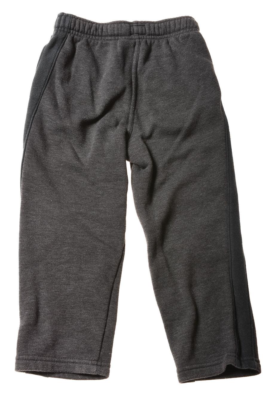 USED Oshkosh Toddler Boy's Sweat Pants 5 Gray