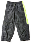 USED Oshkosh Toddler Boy's Pants 4 Multi-Color