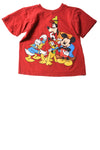 Toddler Boy's Shirt By Disney