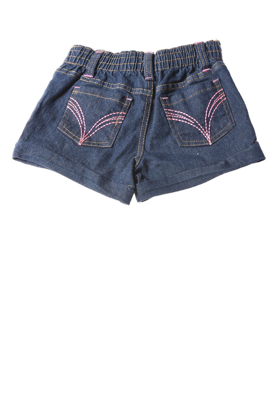 Toddler Girl's Shorts By Limited Too