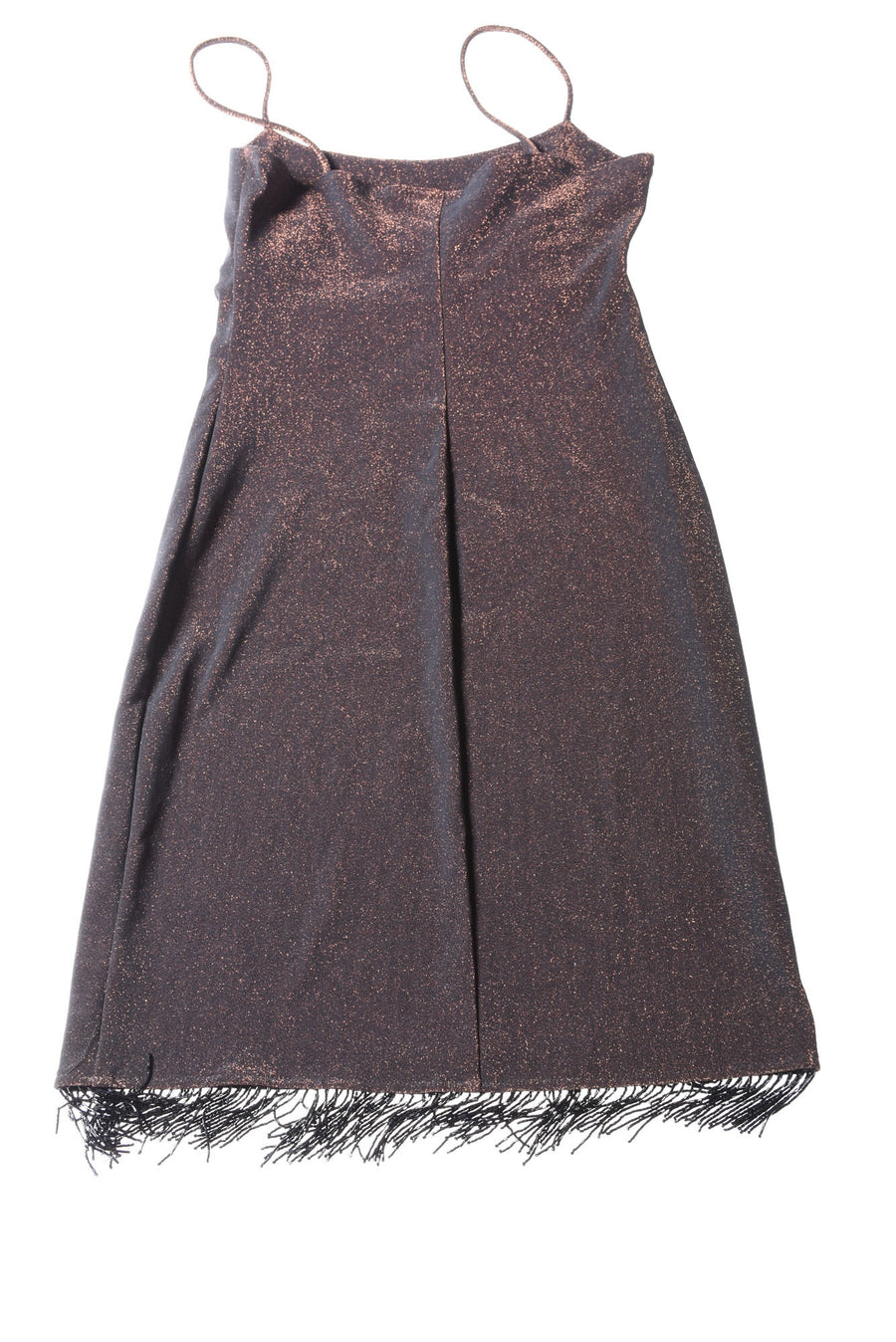 Women's Dress By City Triangles
