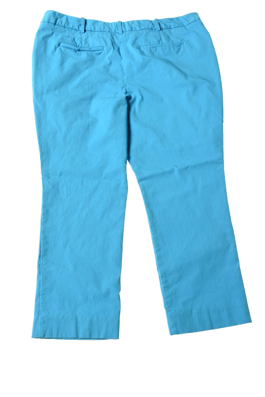 USED  Worthington Women's Shorts 14 Blue