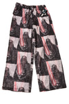 NEW Disney Men's Pants Small Gray