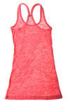 USED Delia*s Women's Top X-Small Pink