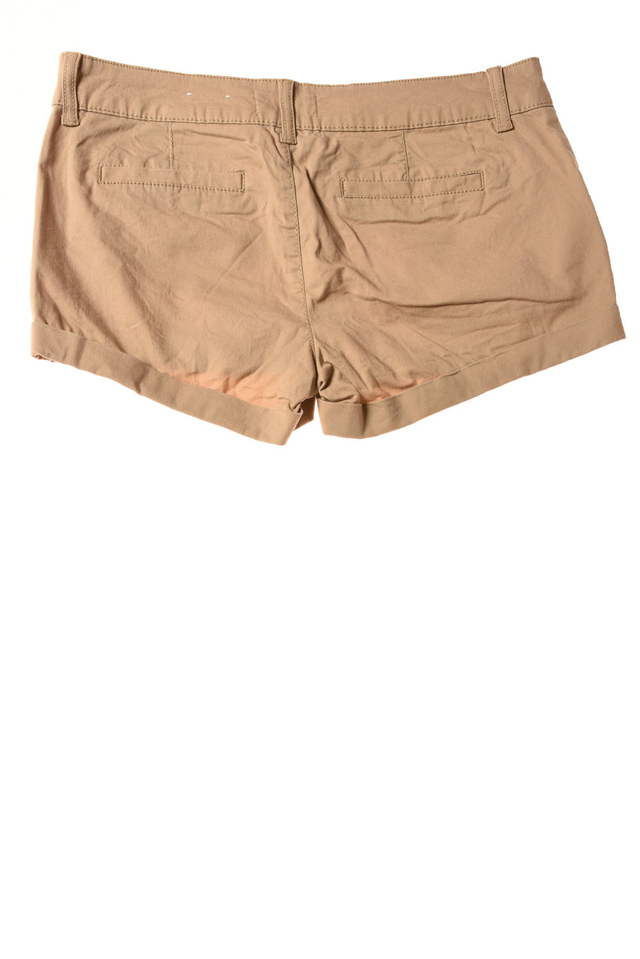 Women's Shorts By So