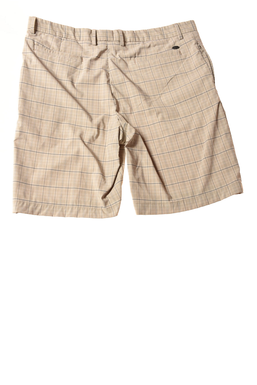 Men's Shorts By Greg Norman