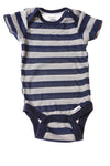 Baby Boy's Top By Gerber