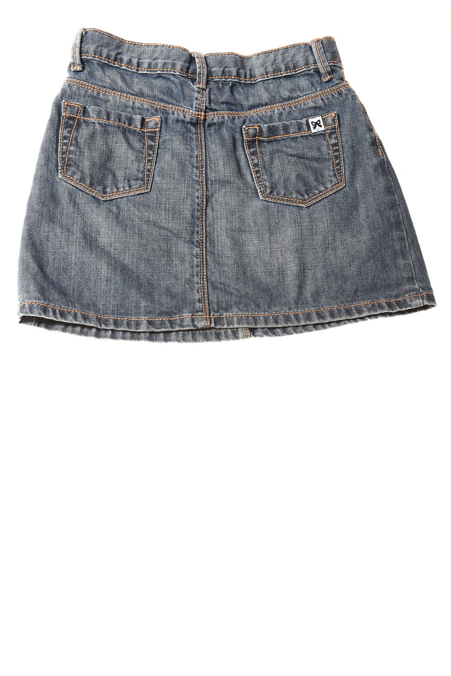 GIrl's Skirt By Gymboree