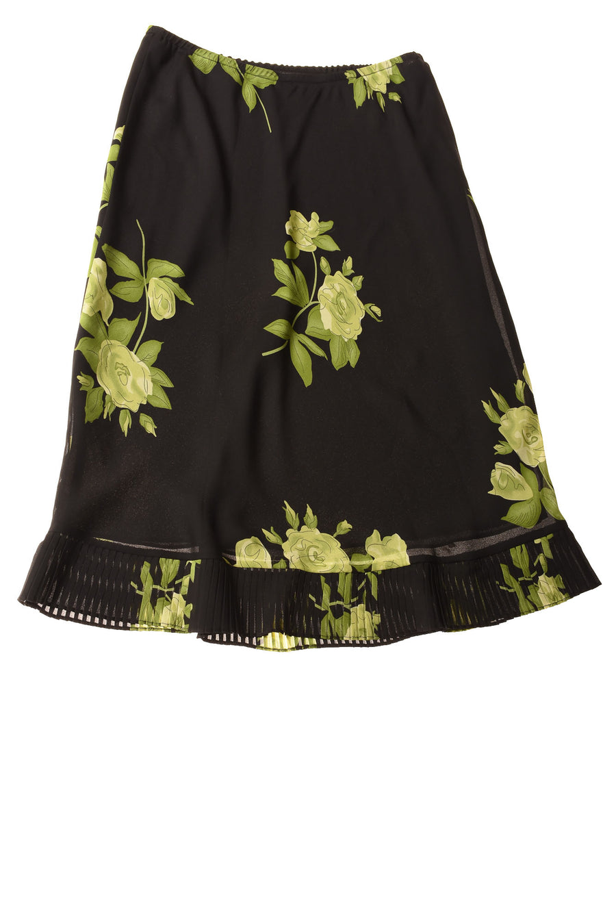 Women's Skirt By No Brand