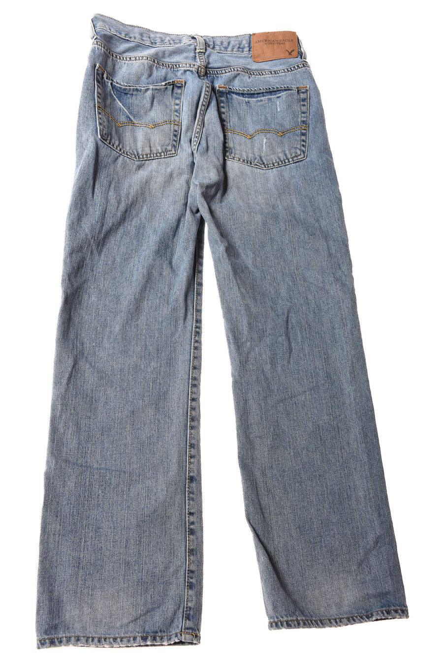 Men's Jeans By American Eagle
