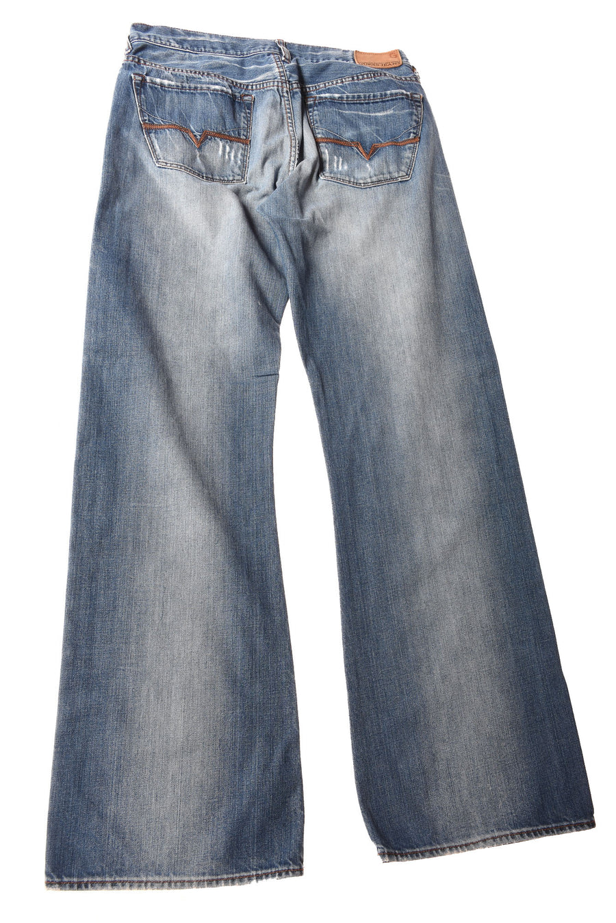 Men's Jeans By Guess