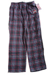 Men's Pajama Pants By Scarlet & Gray