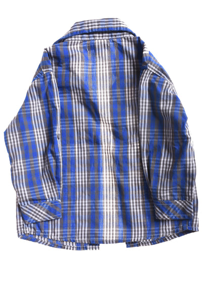 Baby Boy's Shirt By DKNY