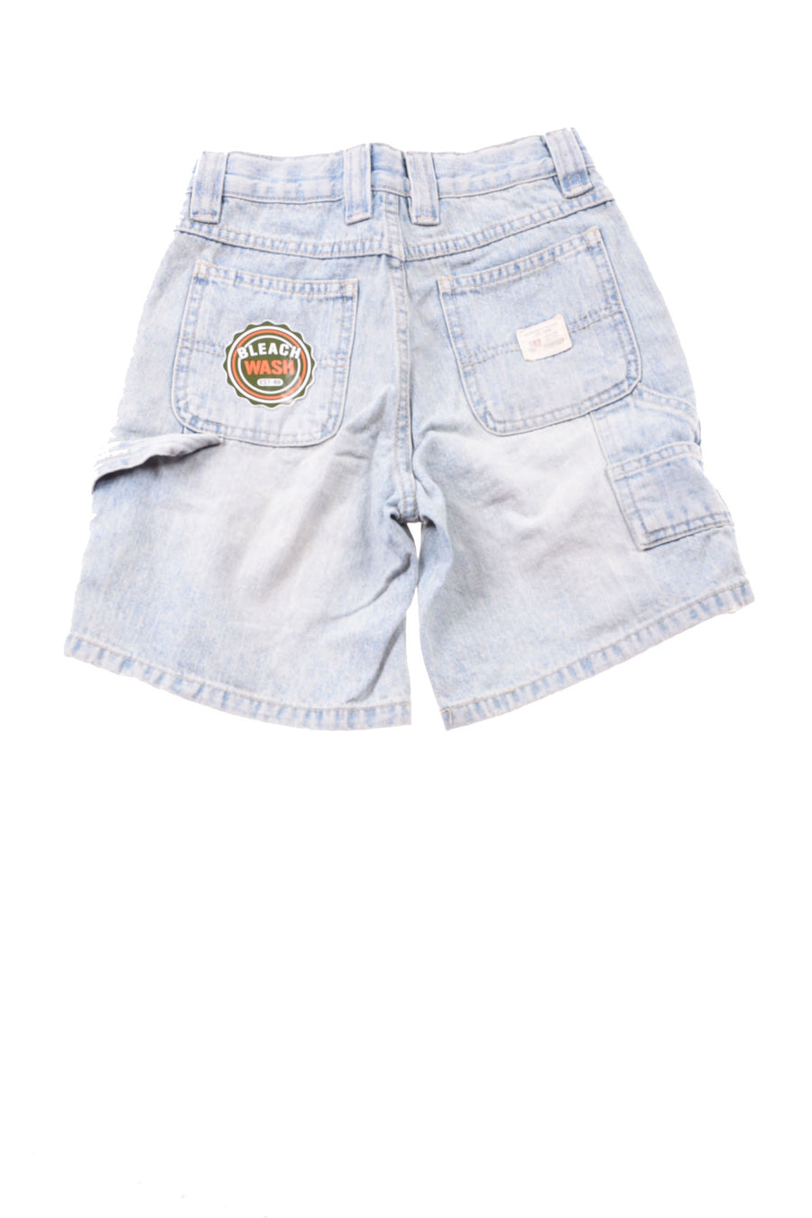 NEW The Children's Place Toddler Boy's Shorts 5 Blue