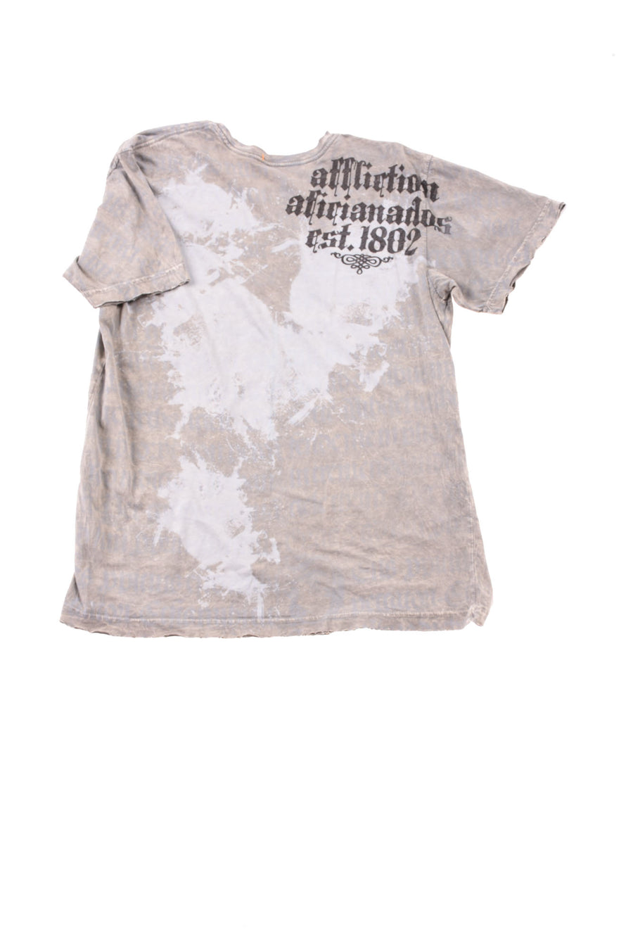 Men's Shirt By Affliction