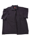 Men's Shirt By Mike Ditka