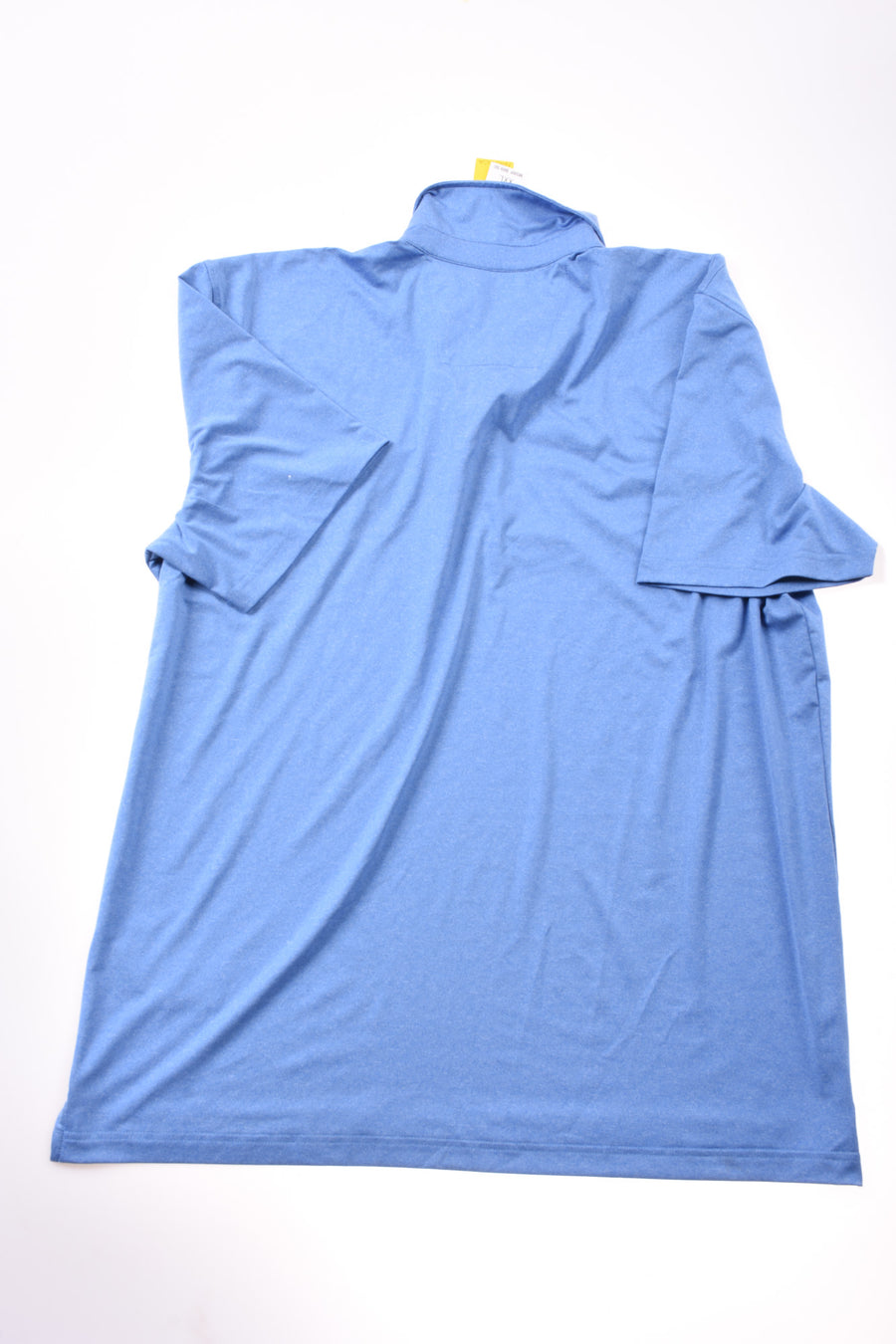 NEW Nautica Men's Plus Shirt XX-Large Blue