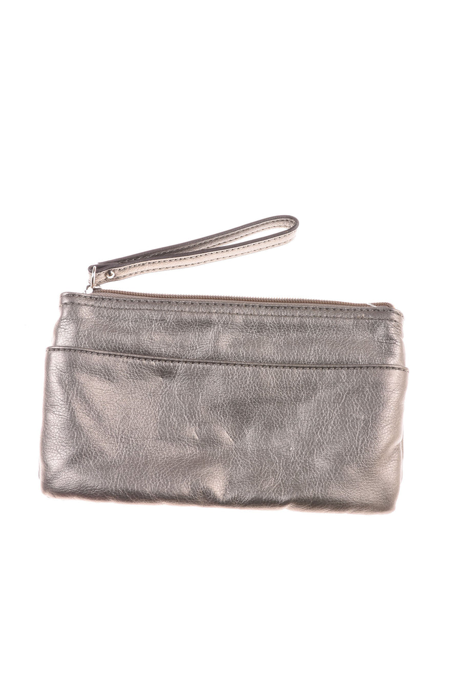 Women's Clutch By Elle