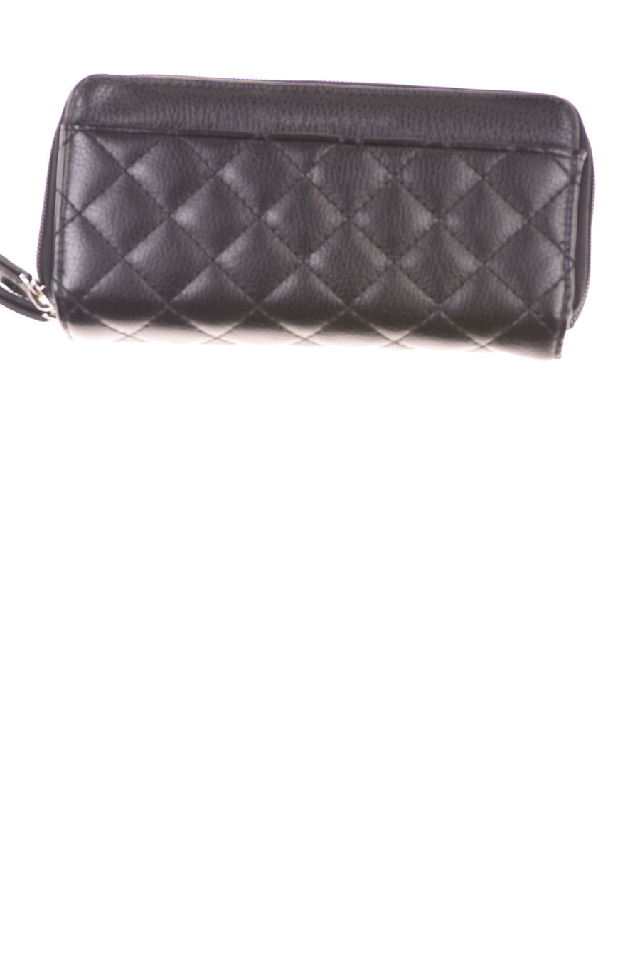 USED Stone Mountain Women's Wallet One Size Black