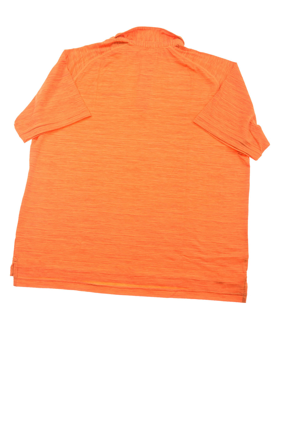 NEW Merrell Men's Shirt X-Large Orange