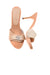 USED Aldo Women's Shoes 36 Tan
