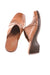 Women's Shoes By Clarks