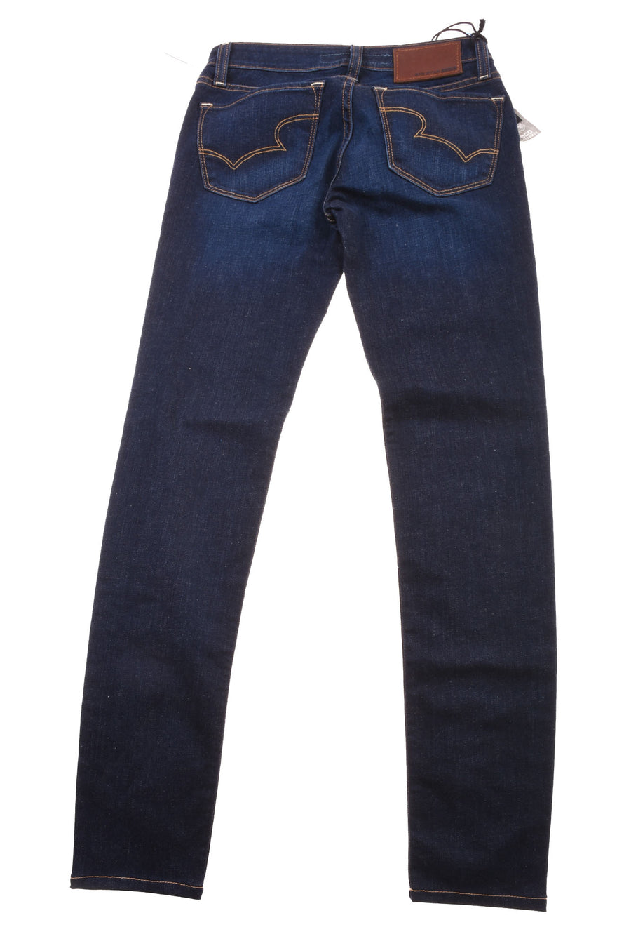 NEW Big Star Women's Jeans 25 Blue