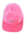 USED Nike Women's Hat One Size Pink