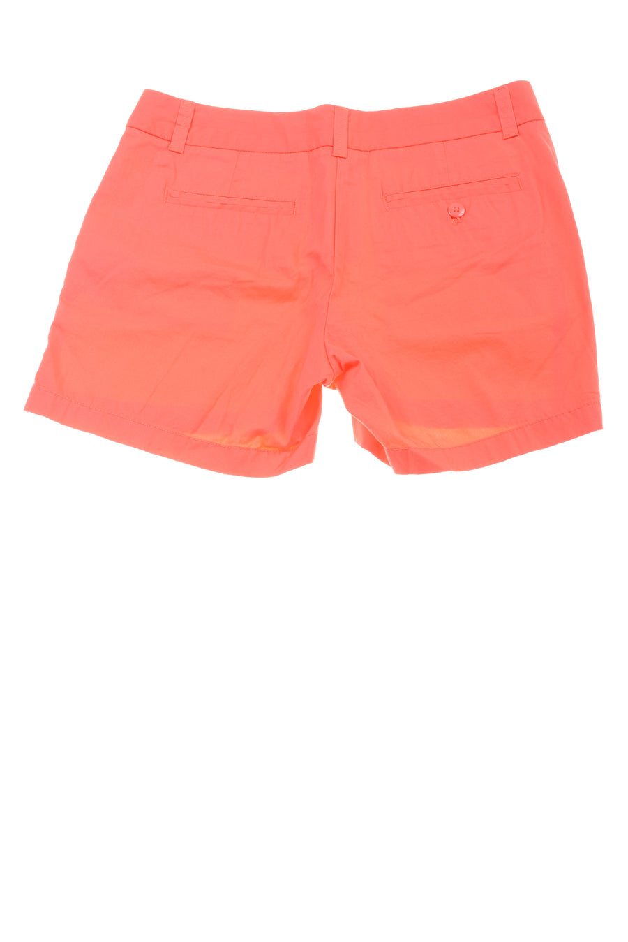 Women's Shorts By J. Crew