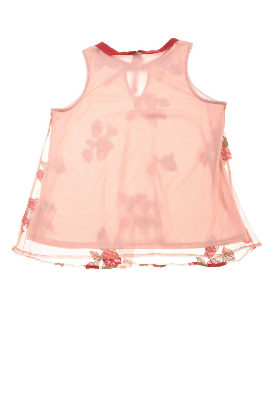 Women's Top By Lauren Conrad