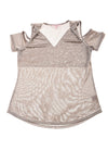 Women's Top By Juicy Couture