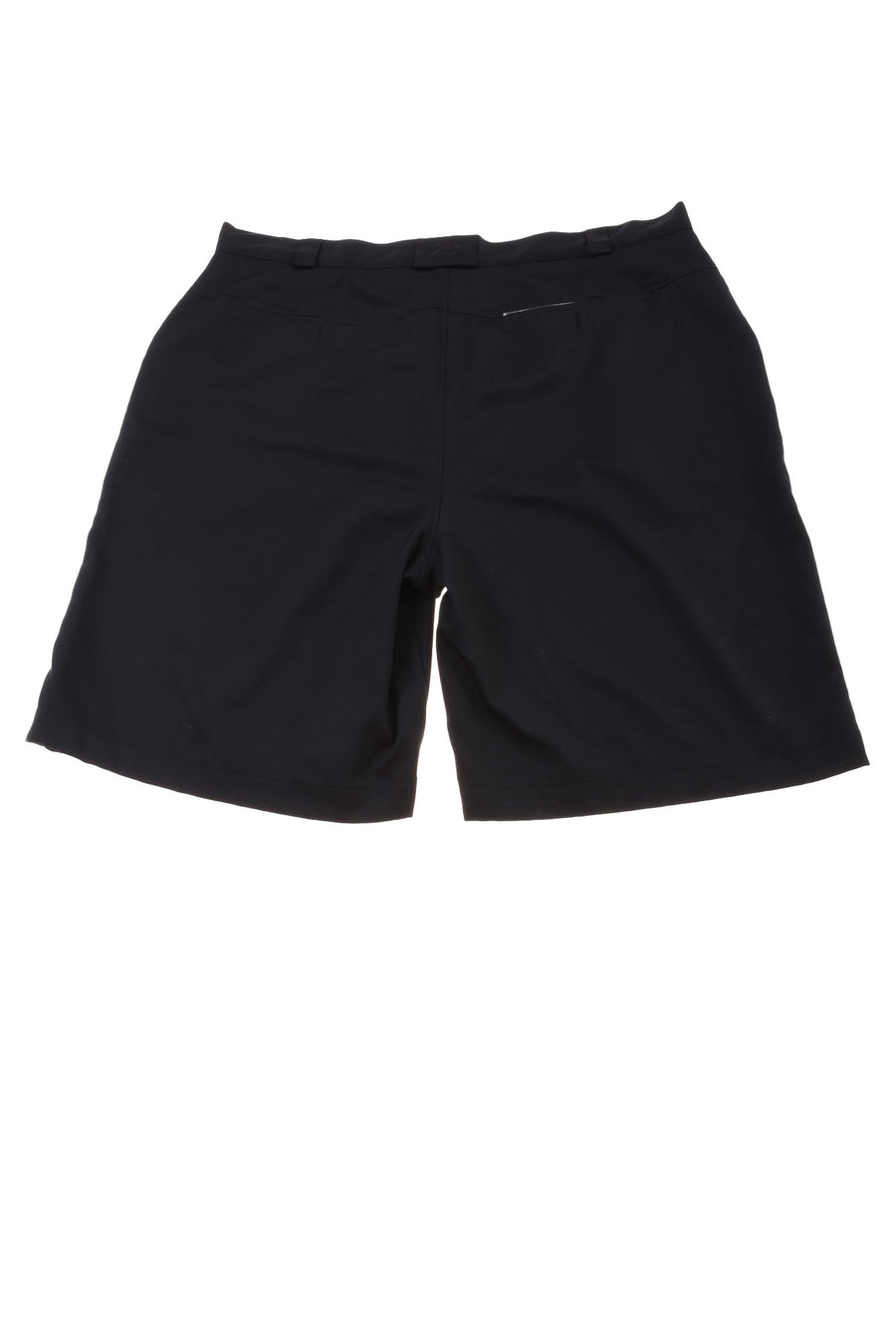 USED Under Armour Men's Shorts 38 Black