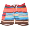 Men's Swim Shorts By Sperry