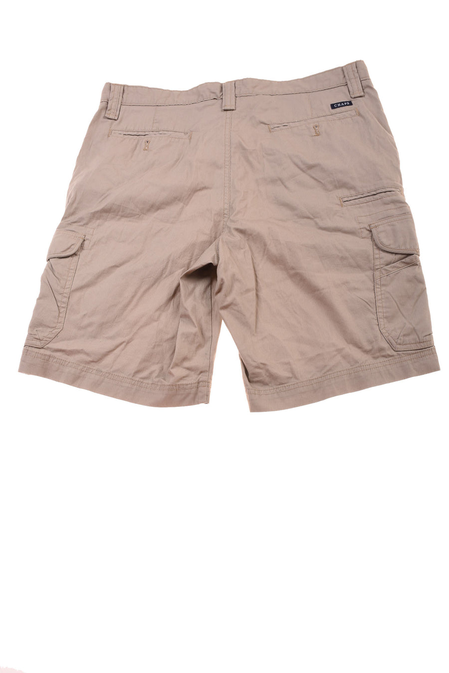 Men's Shorts By Chaps