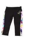 NEW Xersion Women's Cari Pants Large Black