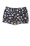 NEW Loft Women's Shorts 12 Blue